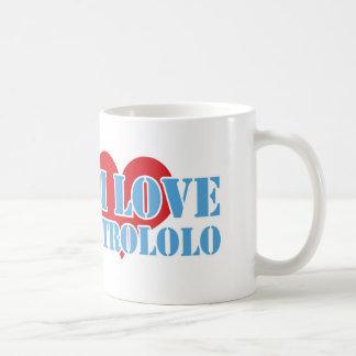 Trololo Koffiemok