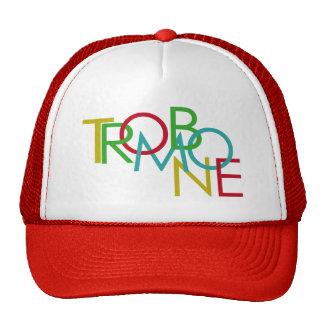 Trombone Pet