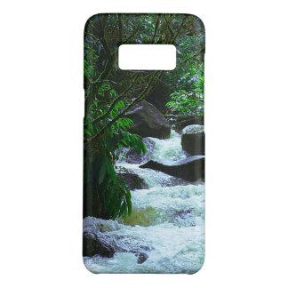 Tropische Hawaiiaanse Waterval Case-Mate Samsung Galaxy S8 Hoesje