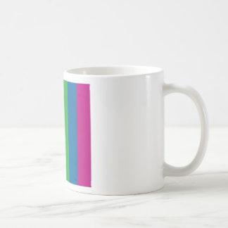 Trots LGBT Koffiemok