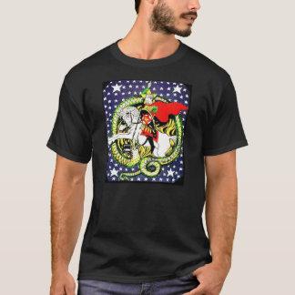 Trotsky de Verlosser (Rusland 1920) T Shirt