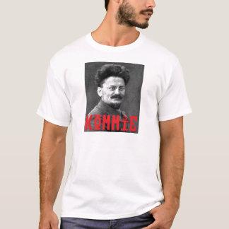 trotsky t shirt