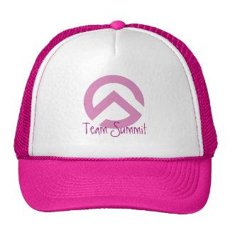 TS Tucker voor Meisjes Trucker Pet
