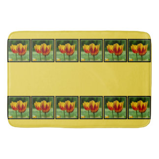 Tulpen gele red_009_q_R5 05.2 Badmat