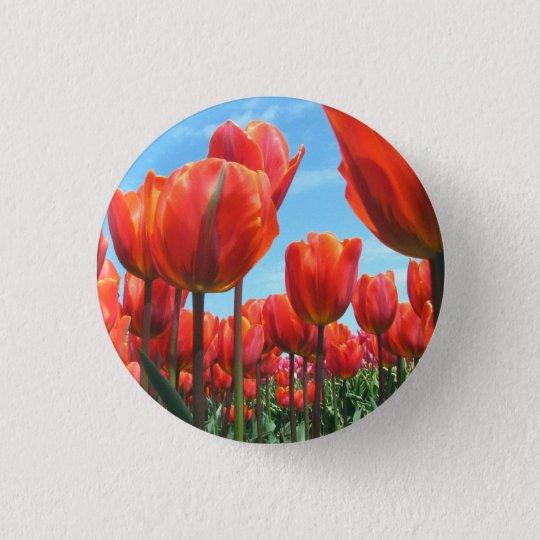 Tulpen Ronde Button 3,2 Cm
