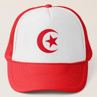Tunesië 2 trucker pet