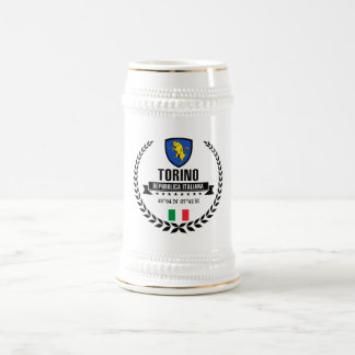 Turijn Bierpul