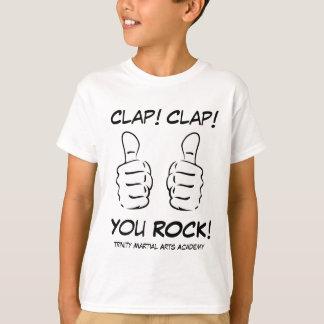 Twee Duimen omhoog! T Shirt