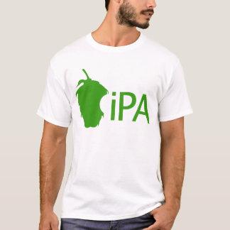 Tweeling Bier iPA T Shirt