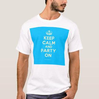 (Tweezijdige) kleding T Shirt