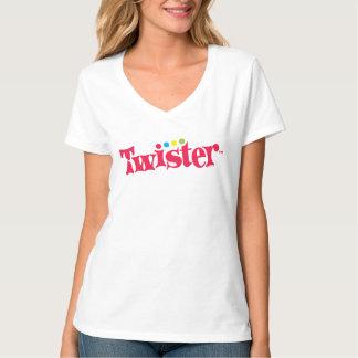 Twister T Shirt