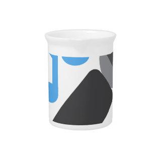 Twitter emoji - MIc Bier Pitchers
