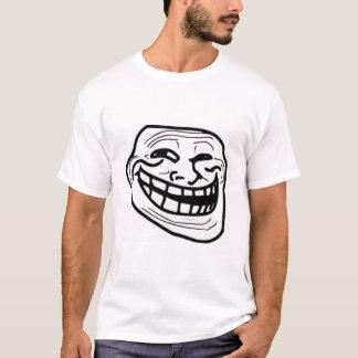 U Gekke Bro T Shirt