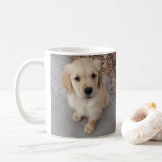 (U) hebben een Doughnut, houd ik van Donuts Koffiemok