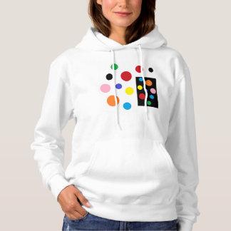 U ❤️ Luv van Luv me #plussize hoodie