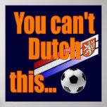 U schuint Nederlands af dit - de Giften van het Vo