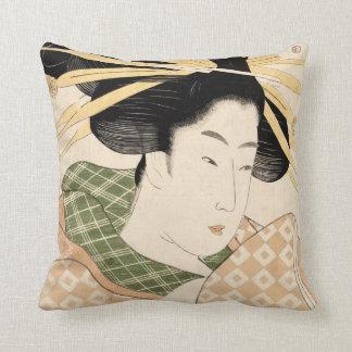Uchishizuka van Tamaya Sierkussen