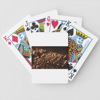 Uien galore pak kaarten