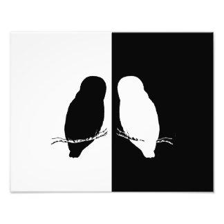 uilen fotoprints