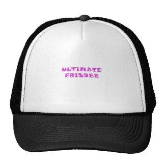 Uiteindelijke Frisbee Mesh Pet