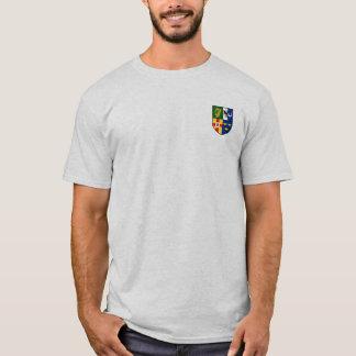 Ulster Overhemd T Shirt