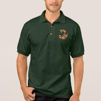 UNANGAN overhemd Polo