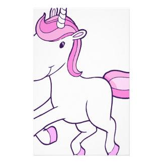 unicorn11 briefpapier