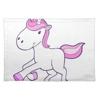 unicorn14 placemat