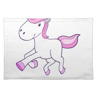 unicorn17 placemat