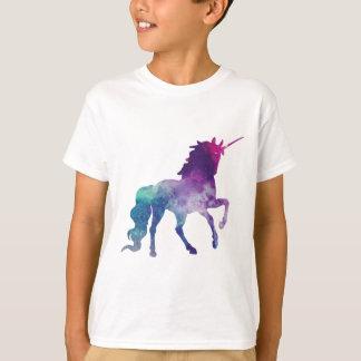 unicorn-2007266_1920 t shirt