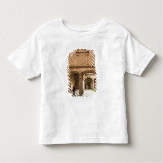 Universiteit van Salamanca Kinder Shirts