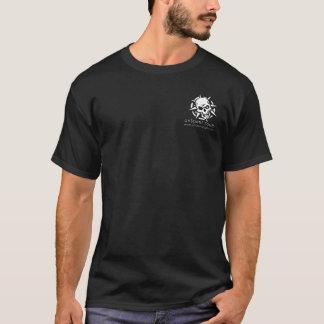 UnSpent Overhemd van de Titel van de Jeugd T Shirt