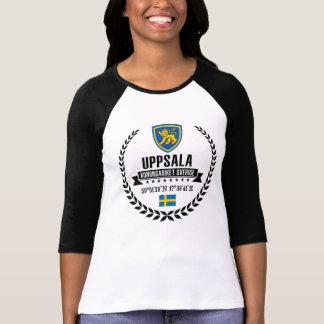 Uppsala T Shirt