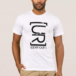 UR Vert T Shirt