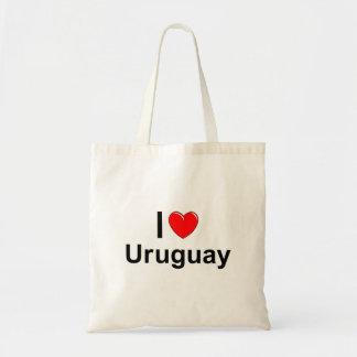 Uruguay Draagtas