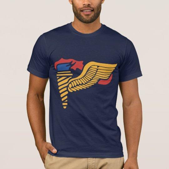 US Pathfinder T Shirt