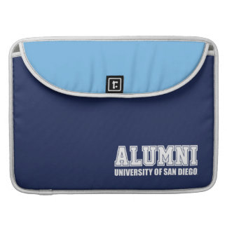 USD | Oudstudenten MacBook Pro Sleeve
