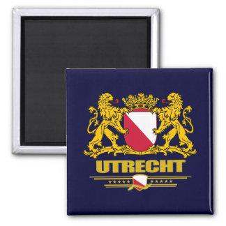 Utrecht Magneten