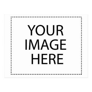 Uw Afbeelding hier Briefkaart