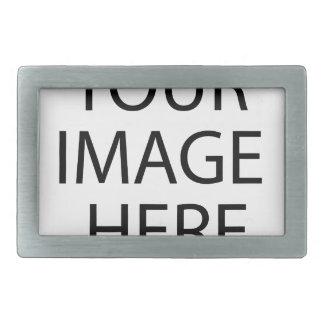 Uw Afbeelding hier Gesp