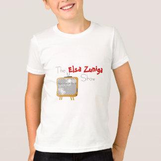 Uw eigen TV toont T Shirt