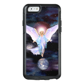 V028- Indriel OtterBox iPhone 6/6s Hoesje