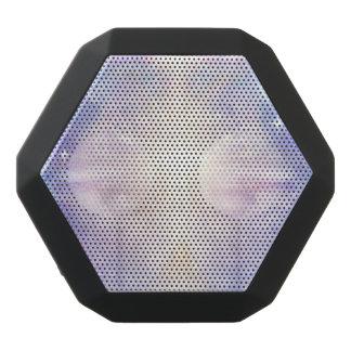 V052 Gateway aan Godheid Zwarte Bluetooth Speaker