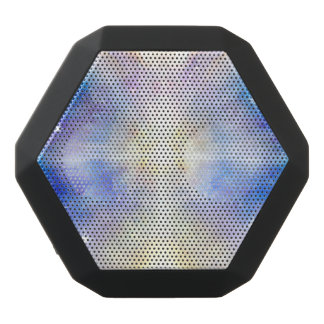 V063 Meopic Meditator Zwarte Bluetooth Speaker