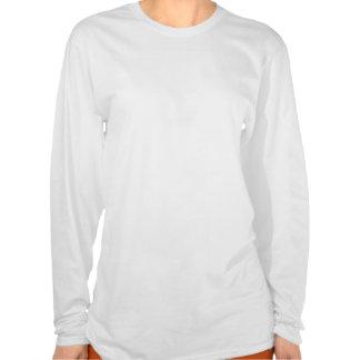 V.V.I.P.  - Zeer zeer Hoge piet! Lange Sleev T-shirt