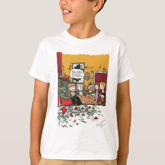 Vakantie Swag - T-shirts