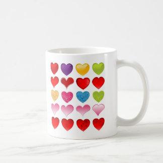 Valentijn Koffiemok