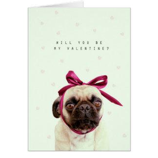 Valentijnse Kaart
