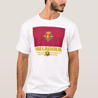 Valladolid T Shirt