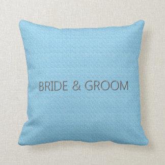 Van Bride_Groom_Baby-Blue* (c) de Lumbale & Sierkussen